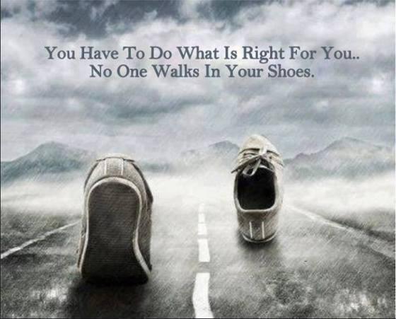 whatsright