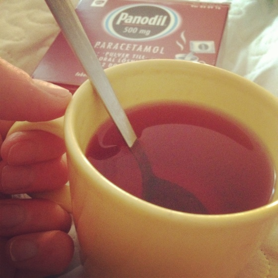 flunssa1