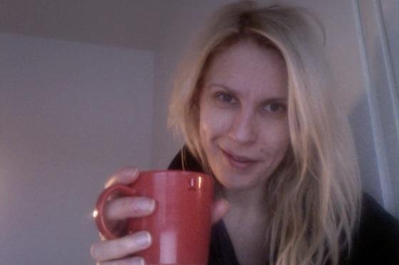 kahvi100214
