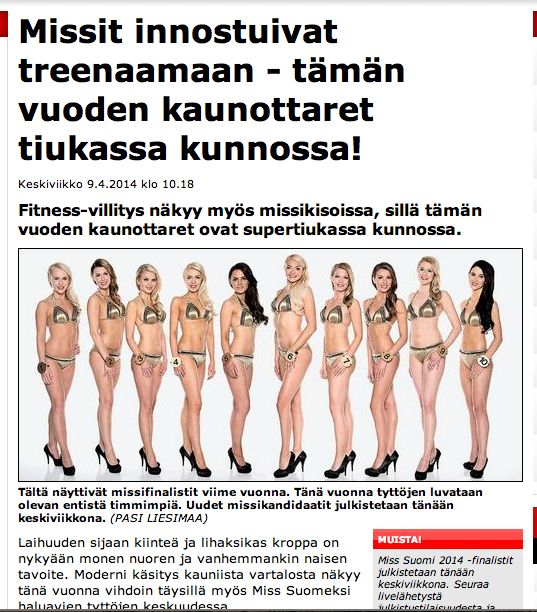 missit_treenaa