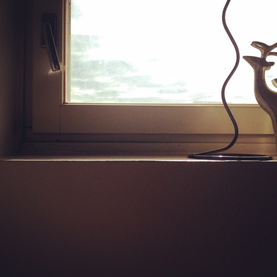 ikkuna4