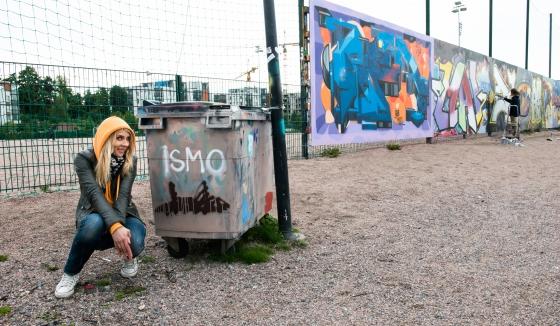 ismo2