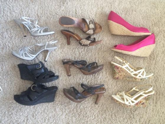 kengät9