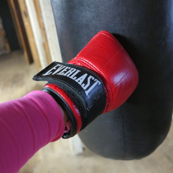 nyrkkeily2