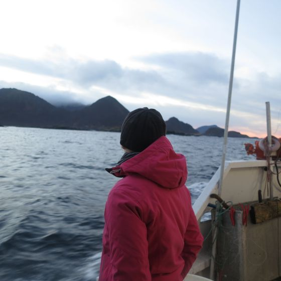 kalastus1