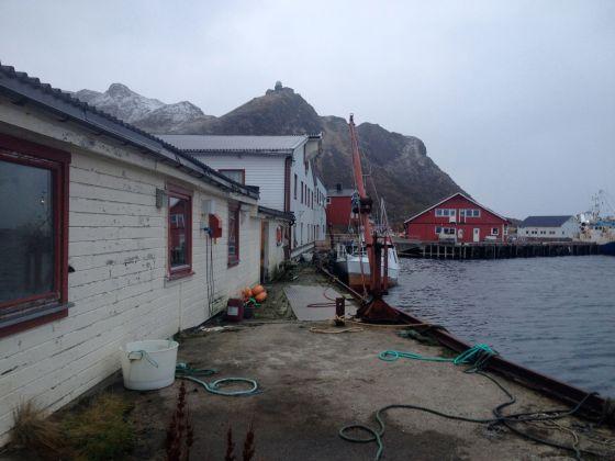kalastusrakennus2