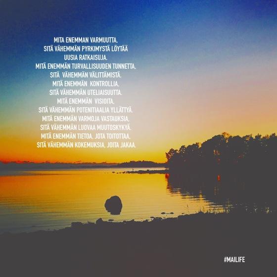 IMG_5041
