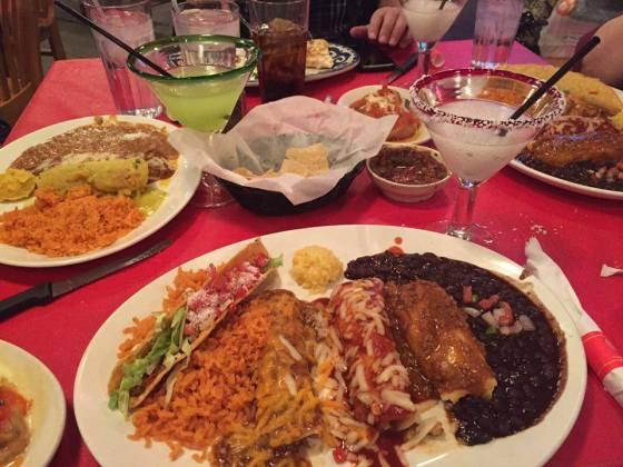 meksikolainen