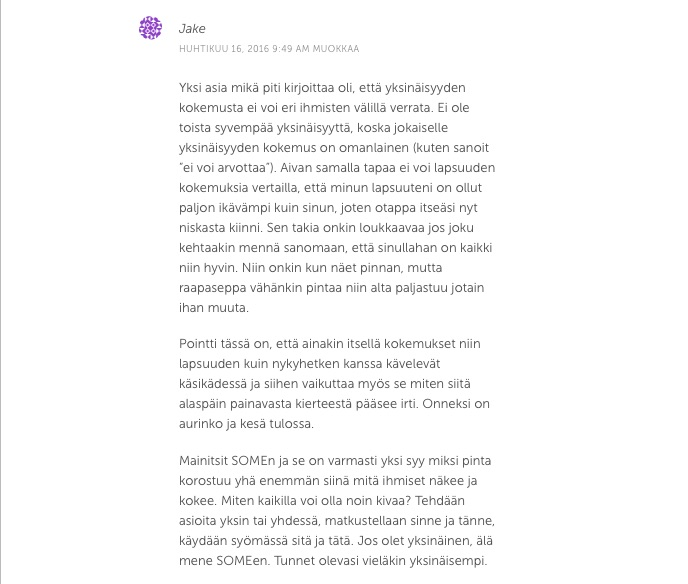 Xvideo suku puoli homo Viet Nam