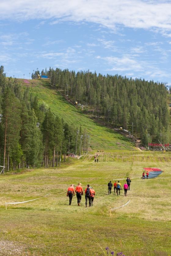 ArcticChallenge2016-325