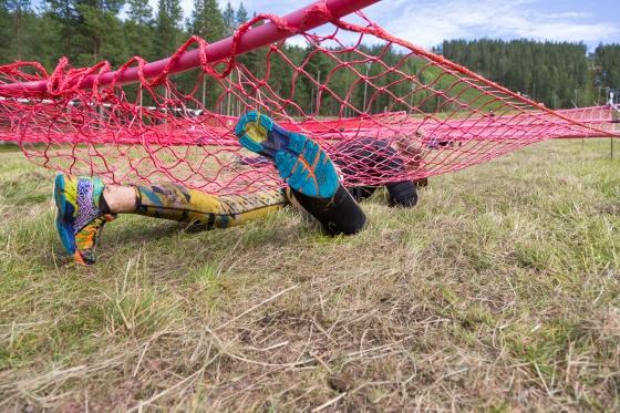 ArcticChallenge2016-329