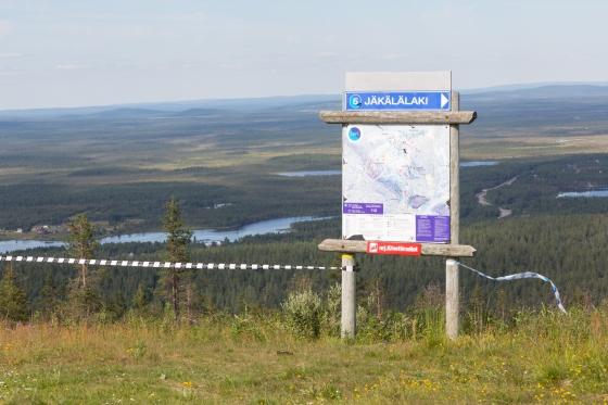 ArcticChallenge2016-377