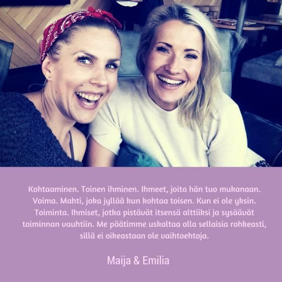 Emilia_Maija